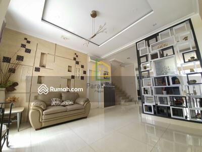Dijual - Puri Mansion