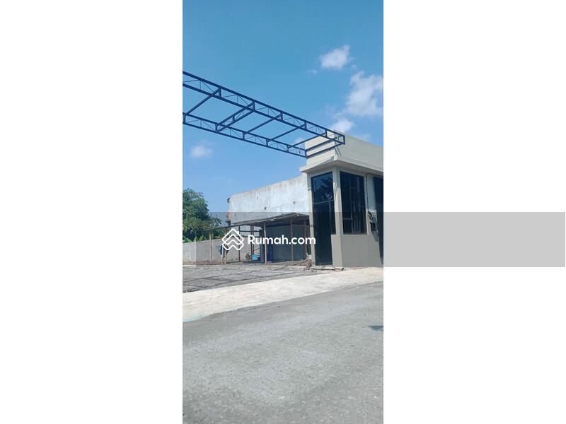 Atlantis One Property #109789261