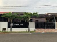 Dijual - Di jual rumah siap huni di Cluster Ifolia Harapan Indah Bekasi.