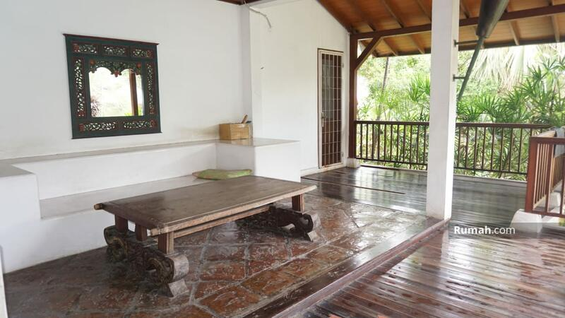For Rent House In Kemang #108060835