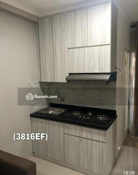 (3816EF) Harga Istimewa Unit Istimewa Apartemen Casablanca East Residence #108071617