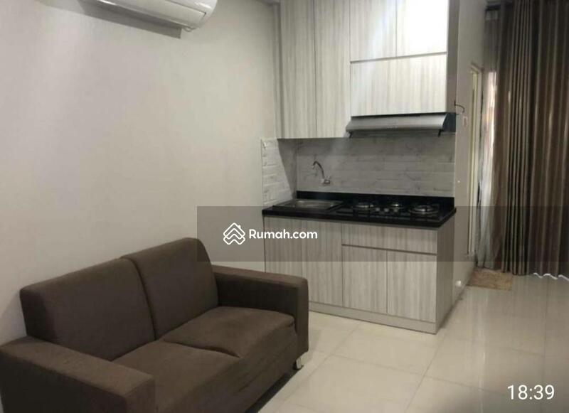 (3816EF) Harga Istimewa Unit Istimewa Apartemen Casablanca East Residence #108071619