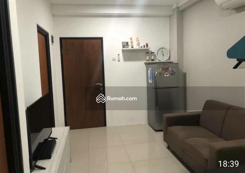 (3816EF) Harga Istimewa Unit Istimewa Apartemen Casablanca East Residence #108071621