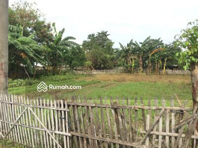 Dijual - Dijual Tanah Harga PPKM Level 5 Tambun Utara