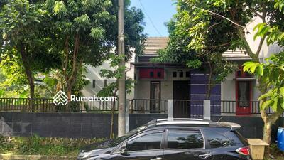 Dijual - Rumah Cluster Prime Rose Grand Sentul City Hook Pojok