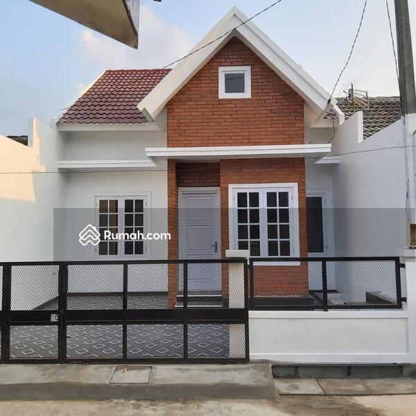 Rumah Cantik di Mustikajaya dkt Grand wisata Bekasi Kota #108103685