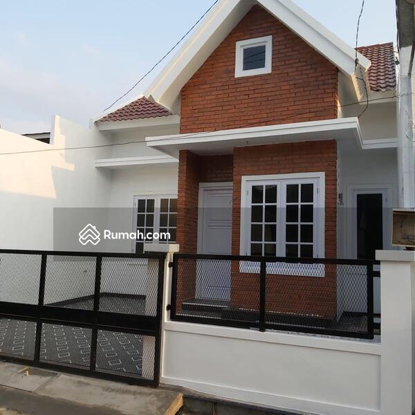 Rumah Cantik di Mustikajaya dkt Grand wisata Bekasi Kota #108103711