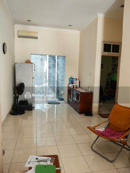 Bintaro Jaya sektor 2 #108108583