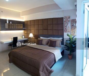 Dijual - Apartemen Sudirman Suites Bandung