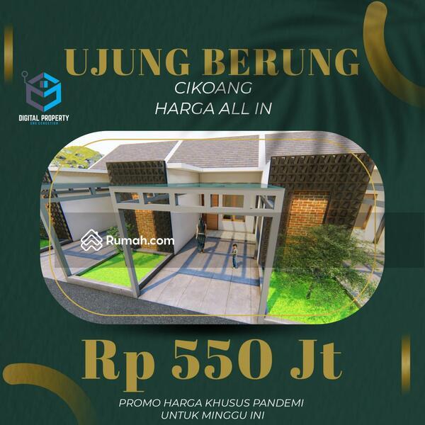 Jatiendah Cikoang Bandung #108113967