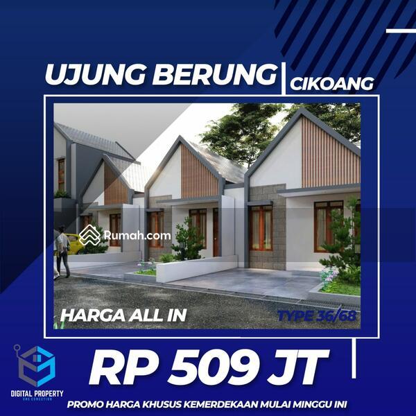 Jatiendah Cikoang Bandung #108113971