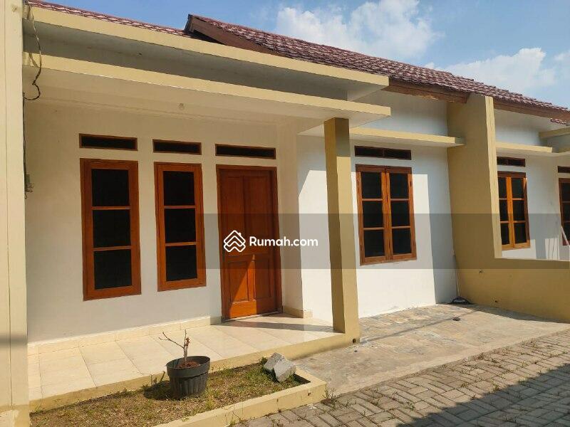 Rumah cantik SIAP HUNI bebas banjir dalam cluster one gate system PROMO DP 0%, GRATIS AC #108140383