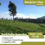 Banjaran View - Bandung