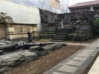 Dijual - Cluster Puspita Loka Design Gaya Bali BSD