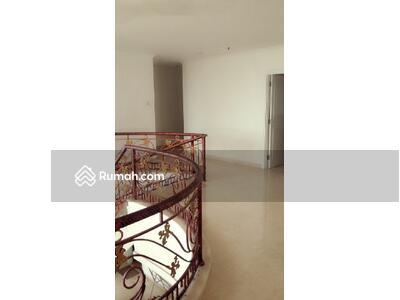Disewa - Apartemen Mitra Bahari (DE)
