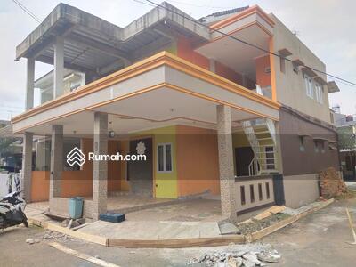 Disewa - Villa Rizky Ilhami 1