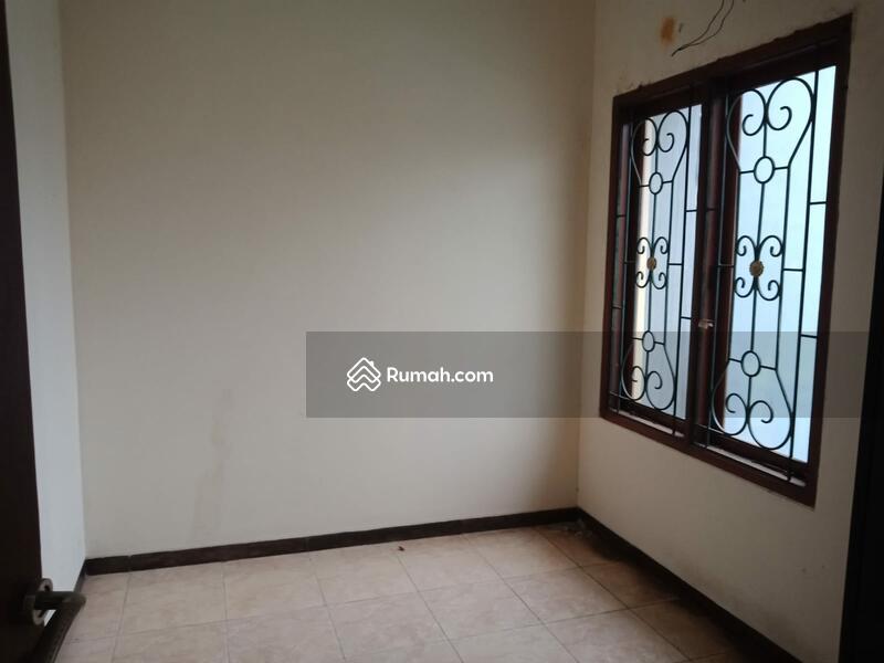 Disewakan Rumah di Pulo Asem  Jakarta Timur #108185713