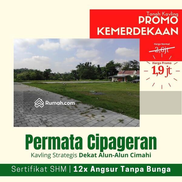 Tanah Bandung #108197767