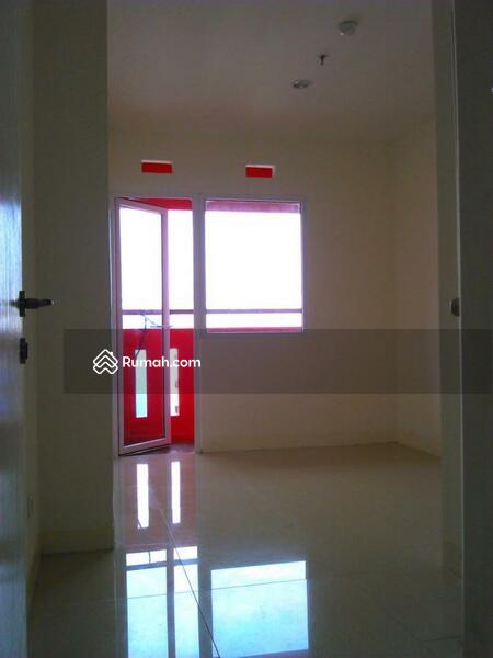 Green Pramuka City #108198413