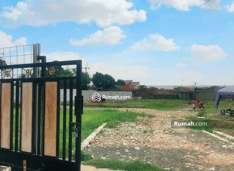 Tanah Kavling Siap Bangun di Kota Bogor Akses Dari Cifor Bubulak maupun dari Jalan Darmaga Bogor #108201989