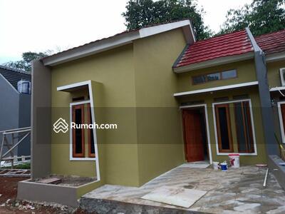Dijual - Rumah Cantik 185 Jutaan Siap Huni di Citayam #rumah#rumahmurah#rumahmurahcitayam