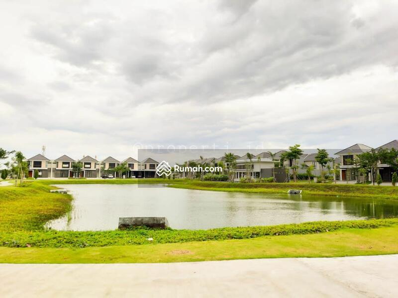 Citraland North West Lake dekat JLLB, Gwalk, PTC, UC, Citraland, Wiyung Surabaya #108222279