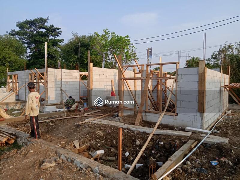 Rumah Murah 300 Jutaan Cicilan Ringan 3 Jutaan Di Bekasi Tambun #108226639