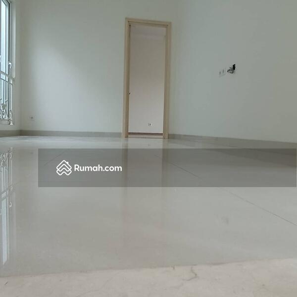 Rumah mewah Cipinang Hrga Cash Keras cicil 24x, Free Design Layout, Slngkah dari tol, Callista #108228203