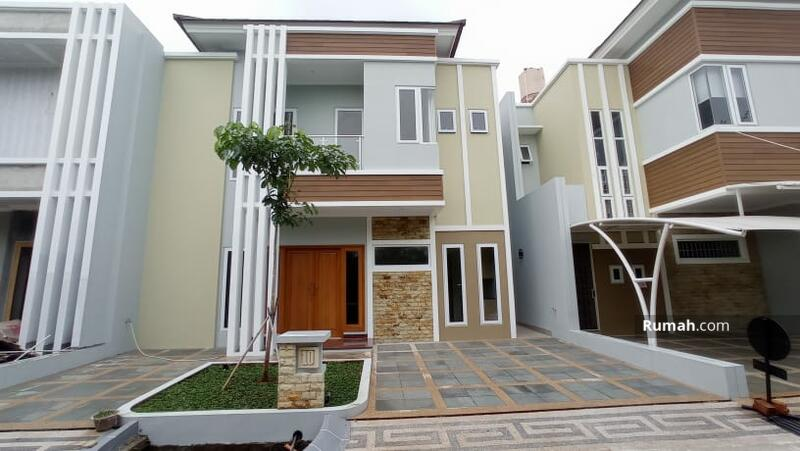 Rumah mewah Cipinang Hrga Cash Keras cicil 24x, Free Design Layout, Slngkah dari tol, Callista #108228205
