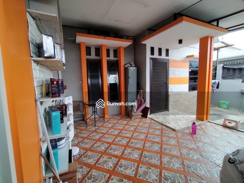 Di Jual Rumah Di Singosari Malang #108233015