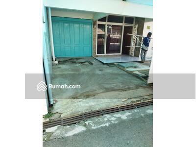 Disewa - FOR RENT  Rumah siap huni di jalan Elang