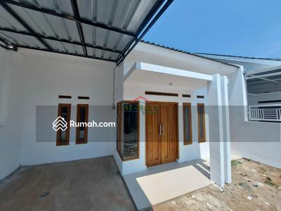 Dijual - Kopo Residence