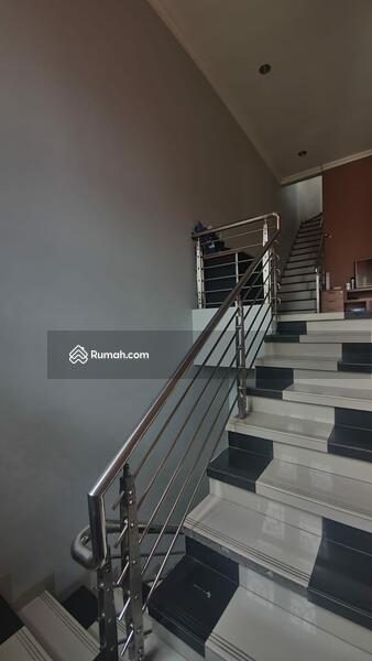 Di jual rumah siap huni 2,5 lantai di Ketapang, Cipondoh Serpong #108276189