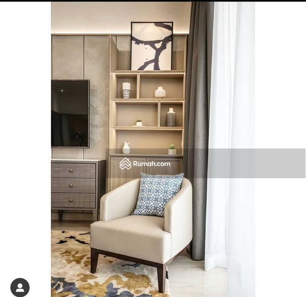 Apartemen Pakubuwono Spring 2BR Tower Cerrywood #108290043