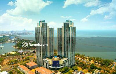 Disewa - Ancol Mansion 2 BR View Pools Ancol Jakarta Utara