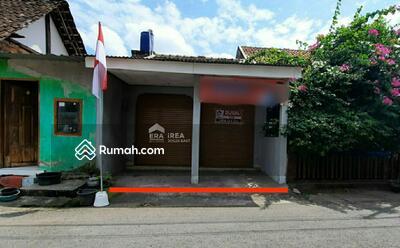 Dijual - Ruang Usaha Kotagede Yogyakarta