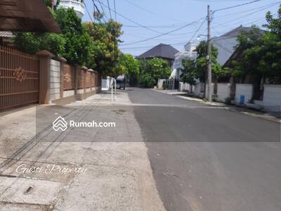 Disewa - Kompl AL dkt Ps Minggu Raya dan Tb Simatupang for Rent