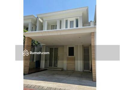 Dijual - Grand Island Casa Tobago