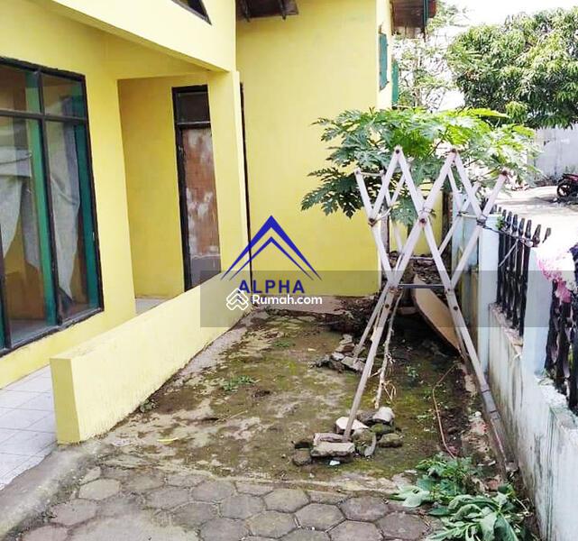 Disewakan Rumah Sangat Murah Siap Huni Buahbatu Bandung Kota #108339721