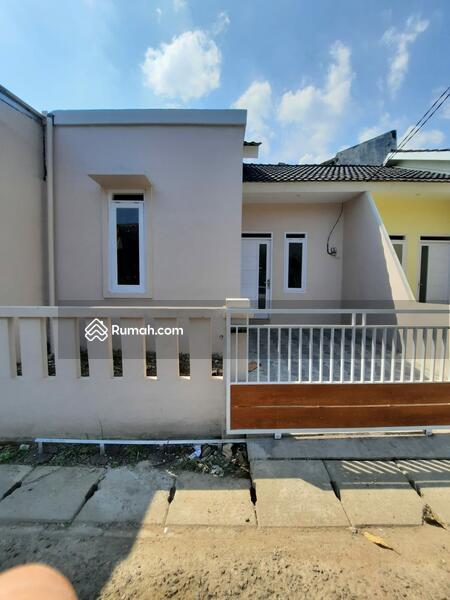 Rumah minimalis #108340195