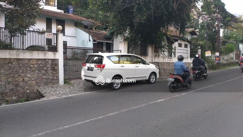 Rumah Lembang kowad #108349727
