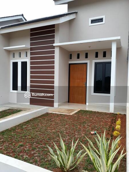 Rumah dijual murah akses mobil! yukk survey lokasi rumah murahnya #108351753