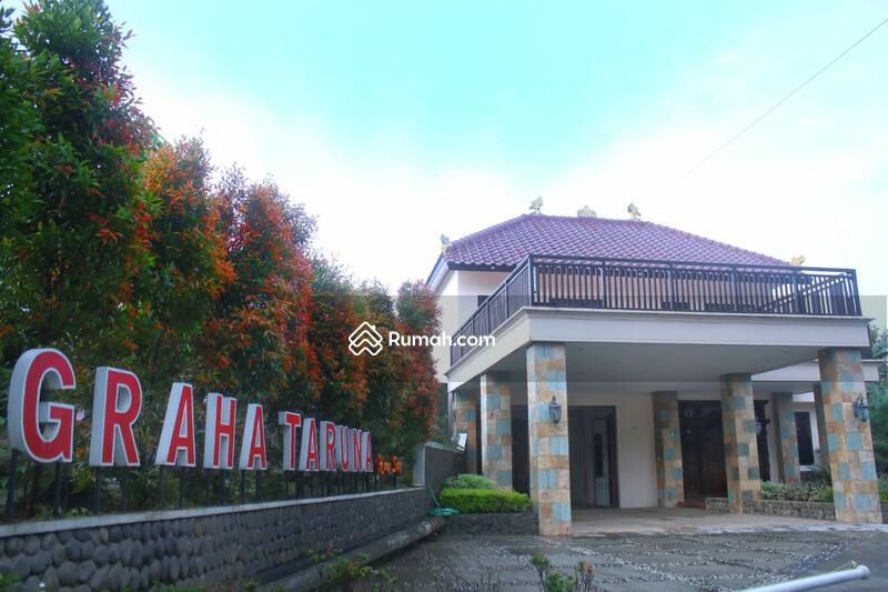 Rumah mewah cocok untuk homestay Dan hunian, full furnished di magelang kota #108353523