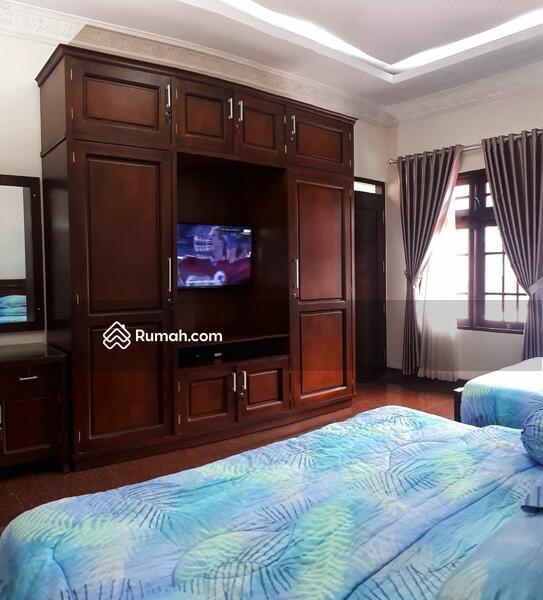 Rumah mewah cocok untuk homestay Dan hunian, full furnished di magelang kota #108353657