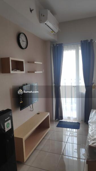Margonda Residence #108356697