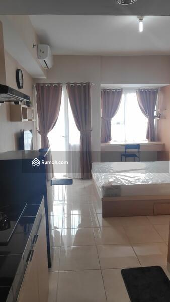 Margonda Residence #108356757