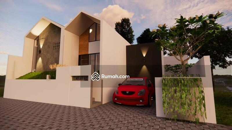 Melati residence ujung berung kota bandung Murah SISA 3 Unit lagi #108367065