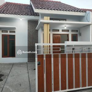 Dijual - Garda residence 3