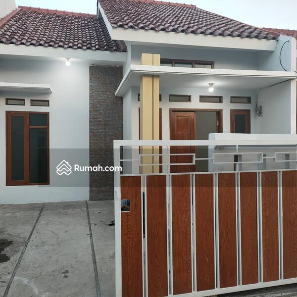 Garda residence 3 #108371553