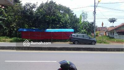 Dijual - Di Jual Tanah dan Bangunan di Daerah Cikampek Kab Karawang Jawa Barat